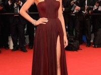 blake lively gucci premiere cannes