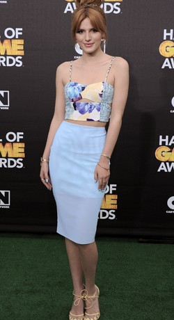 Can our mood be affected by the colours we wear? New Look seems to think so…