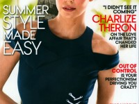 charlize-theron-vogue-us-june