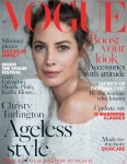 christy-turlington-british-vogue-ageless-style-july