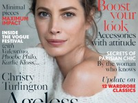 christy-turlington-british-vogue-ageless-style-july