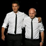 Dolce and Gabbana found guilty of tax evasion, appealing once more