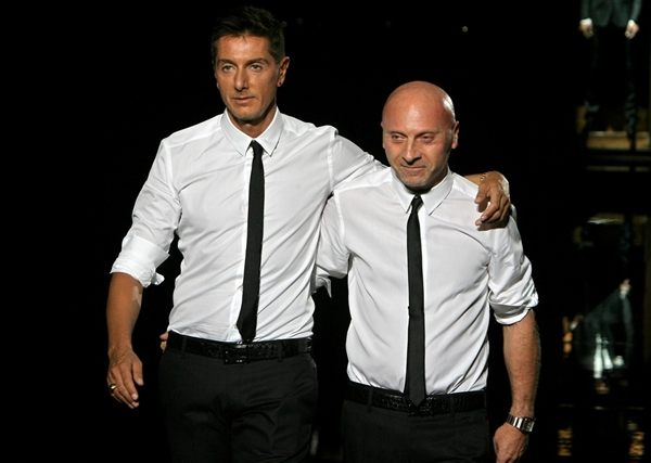dolce and gabbana tax evasion