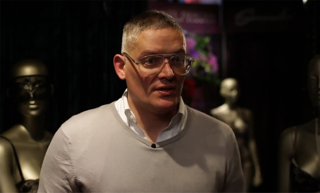 giles-deacon-ann-summers-video-behind-the-sceness