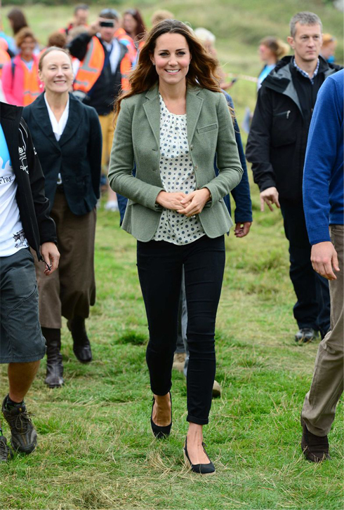 kate-middleton-in-ralph-lauren
