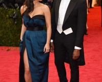 Did Kim Kardashian and Kanye West secretly get married?