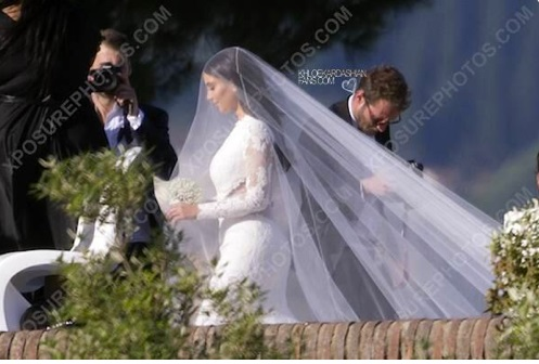 kimkardashian-weddingdress