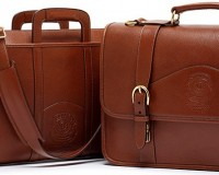 Regular Maintenance of Leather Handbags Is Essential