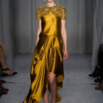 Marchesa is coming to London Fashion Week!