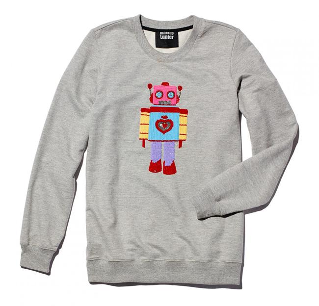 markus-lupfer-goop-robot-sweatshirt