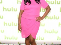 mindy kaling finder keepers hulu