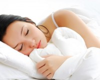Top 10 Benefits of a Good Night's Slumber
