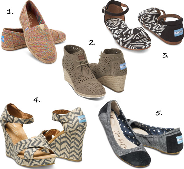 toms-top-picks