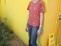 agyness deyn quits modelling
