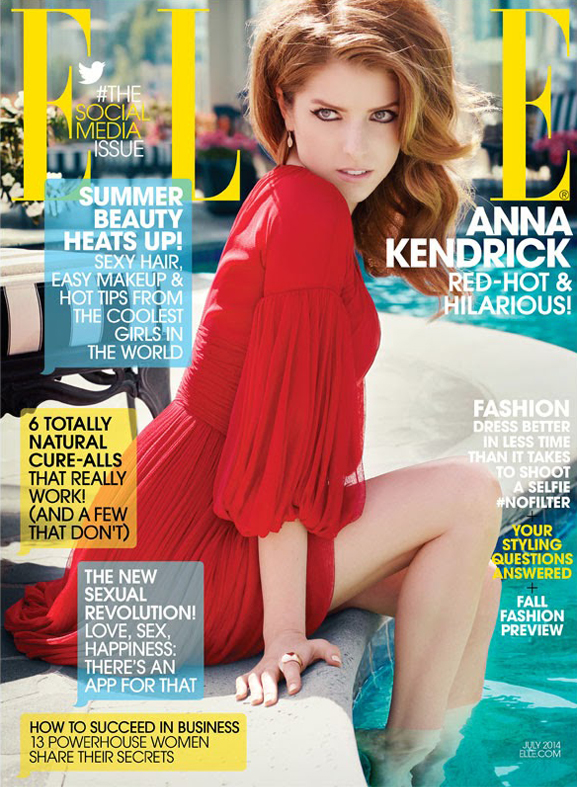 anna-kendrick-elle-us-july-2014