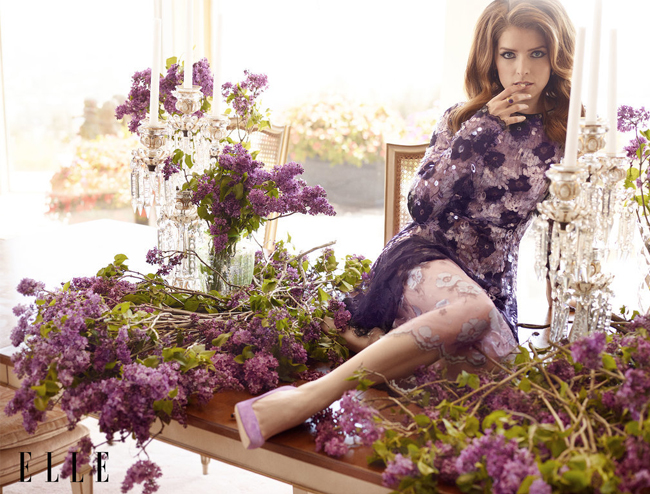 anna-kendrick-elle-us-july