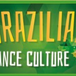 Brazilian Dance Culture explained! (Plus step by step instructions to recreate the moves yourself!)