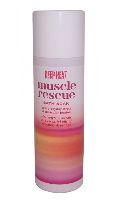 deep-heat-muscle-rescue