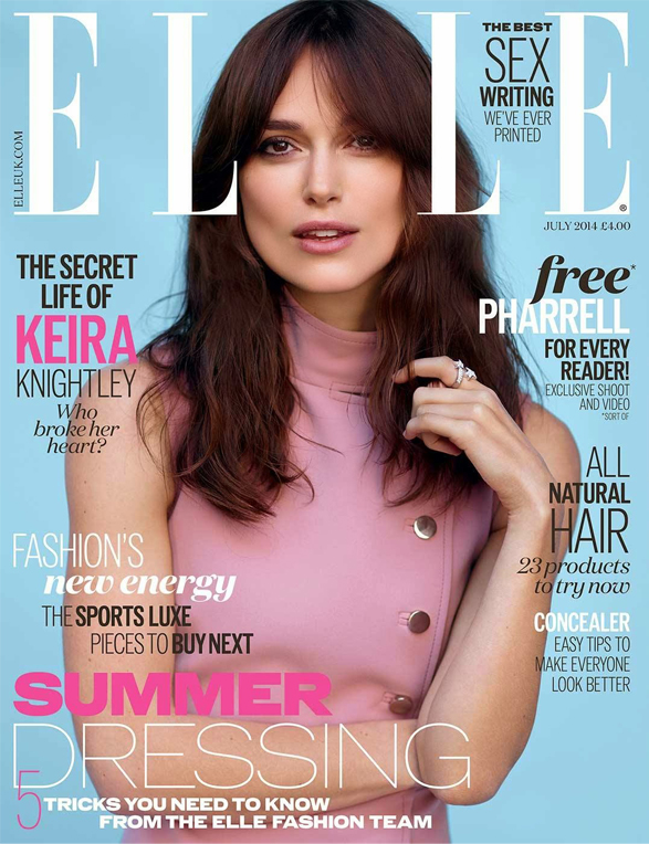 elle-uk-july-2014-keira-knightley