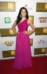 emmy rossum critics choice tv awards 2014