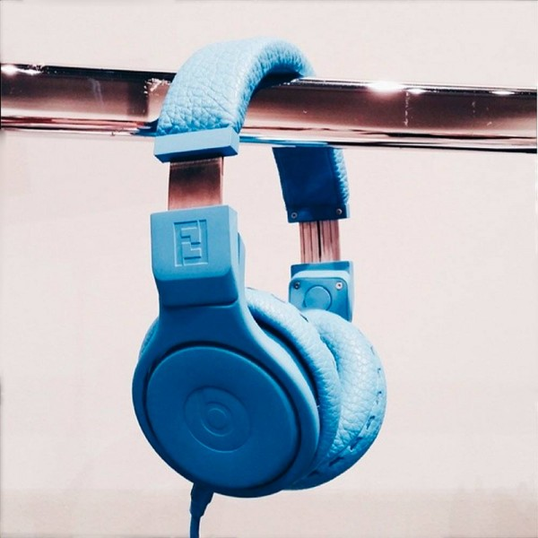 fendi beats by dre