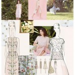 Hobbs launches second collection with Historical Royal Palaces