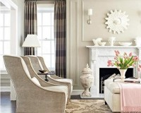 Interior Design: Details Make the Difference