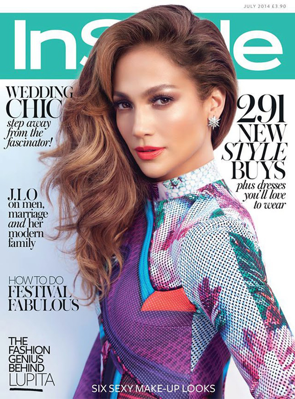 jennifer-lopez-instyle-uk-july-2014