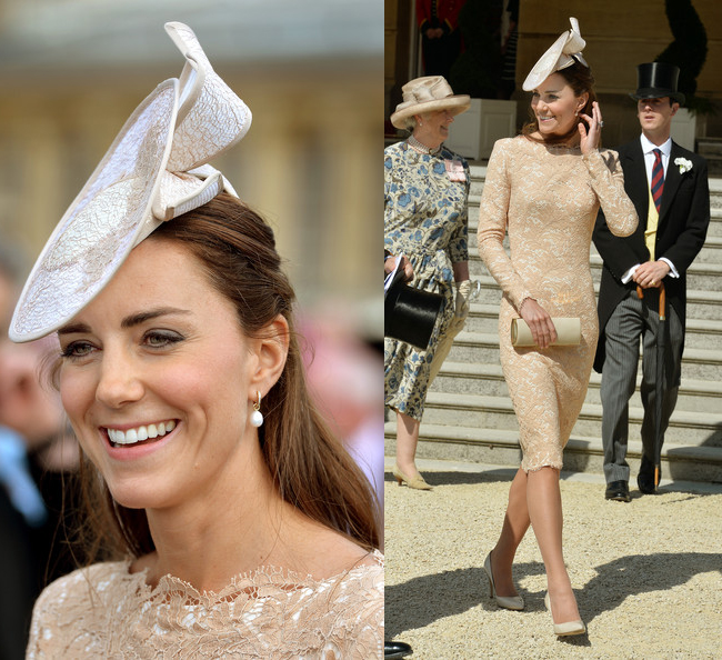 kate-middleton-alexander-mcqueen-buckingham-palace-garden-party-2014