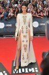 kendall jenner fausto puglisi dress much awards