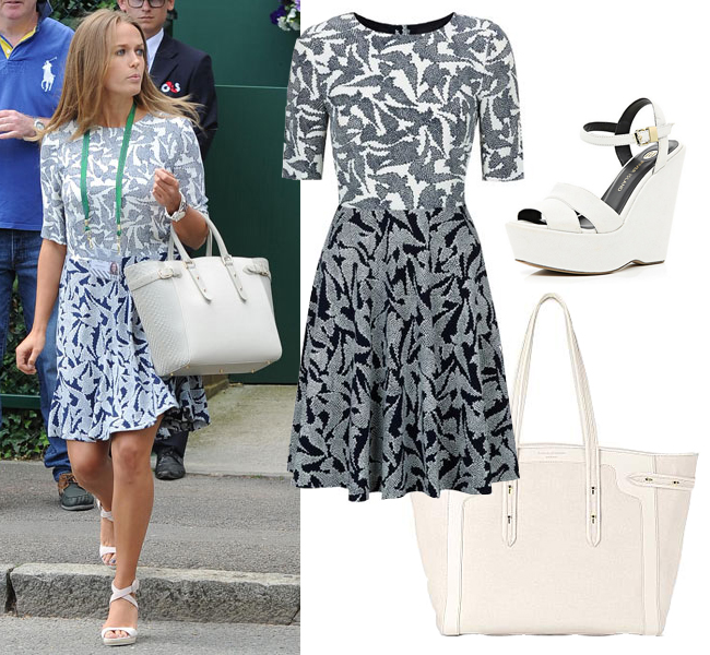 kim-sears-wimbledon-look-hobbs-aspinal-of-london