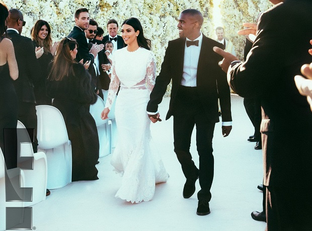 kimkardashian-kanyewest-wedding