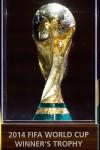 louis vuitton world cup trophy