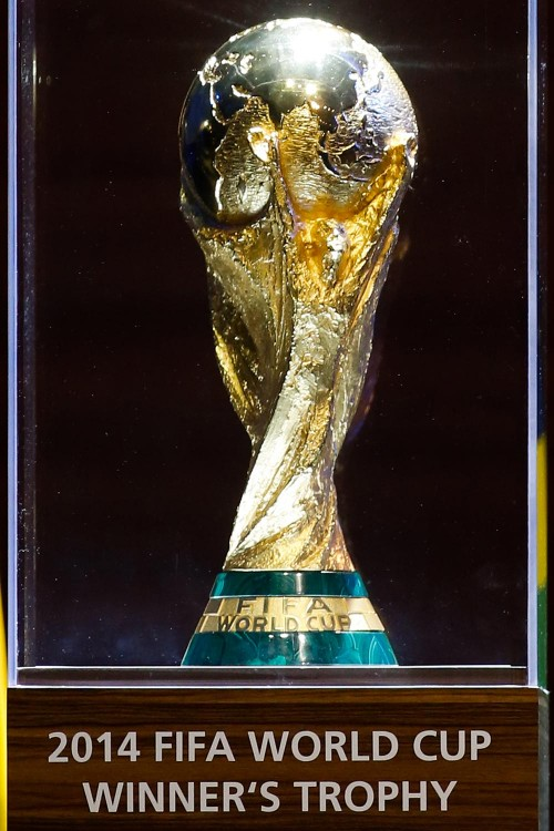 louis vuitton world cup trophy