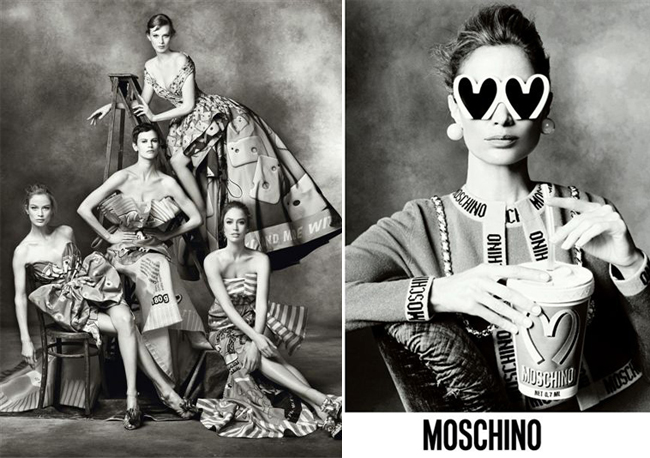 moschino-jeremy-scott-aw14