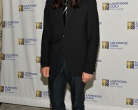 Olivier Theyskens leaves Theory