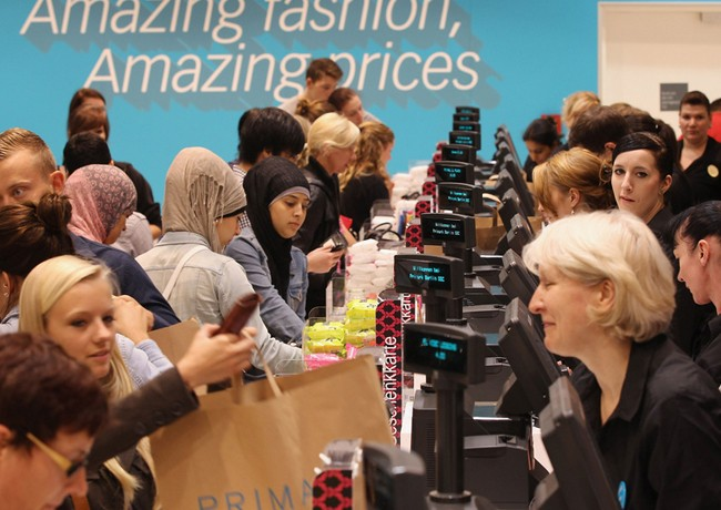 "Those Primark ""exhausting hours"" labels were fake all along"