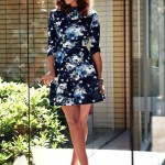 Rochelle Humes designs for Very!