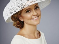 royal-ascot-3d-hat