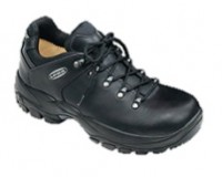LOWA LEANDRO WORK Lo S3 Safety Shoe