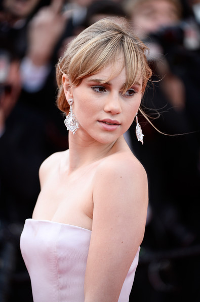 suki waterhouse film role