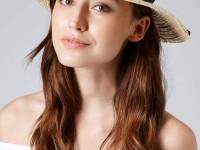 topshop-boater-hat