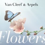 We love Van Cleef & Arpels' 'Flowers' collection!