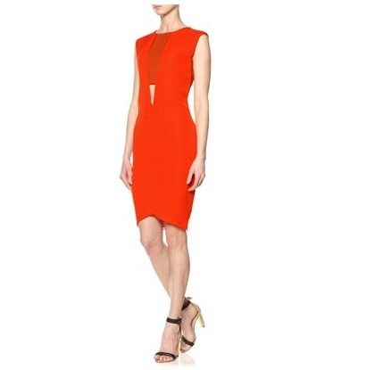 Spotlight on Narciso Rodriguez…