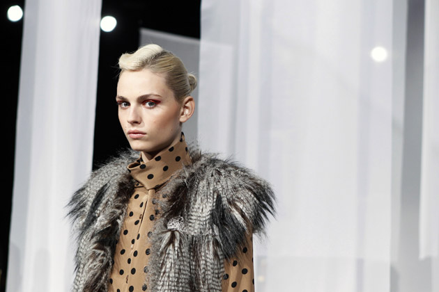 Andrej Pejic undergoes gender reassignment surgery