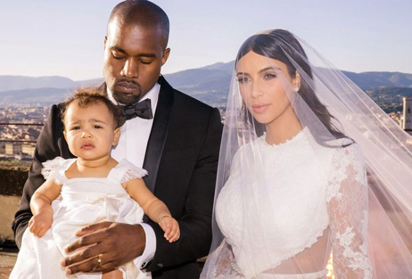 The real reason Beyonce didn't attend Kim Kardashian's wedding is revealed!