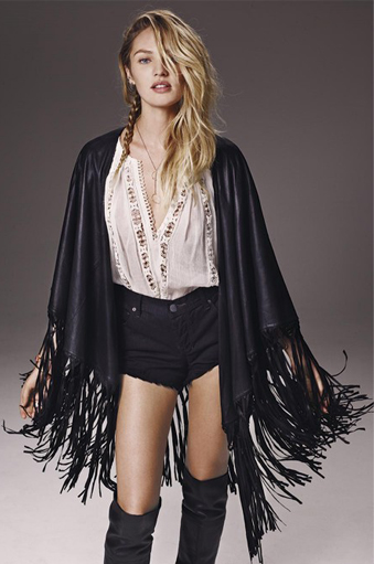 candice-swanepoel-free-people-pre-fall