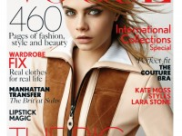 cara-delevingne-british-vogue-september-issue-2014