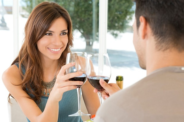 Essential beauty tips for your first date!