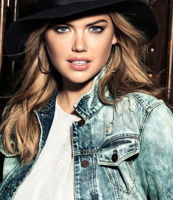 kate-upton-express-jeans-ad-campaign-autumn-winter-2014